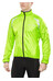 Endura Luminite - Chaqueta Hombre - 4-in-1 verde